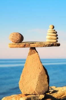 changing  balance  power  relationships psych
