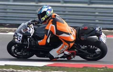 Motorrad Dauertest S1000rr by Bmw S 1000 Rr Testbericht