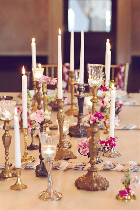 event design trends 2016 2016 wedding trends decor design pocketful of