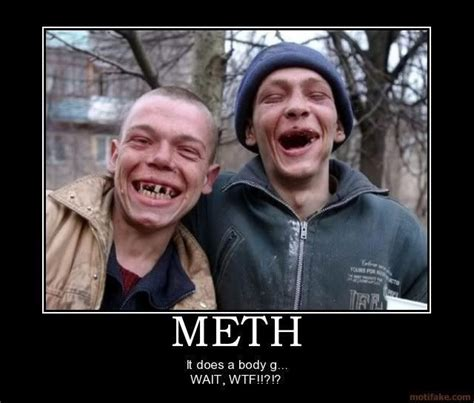 Meth Meme - image 61959 x isn t normal but on meth it is know