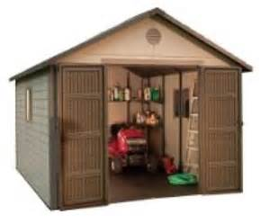 tool shed plans get the right set of plans for your
