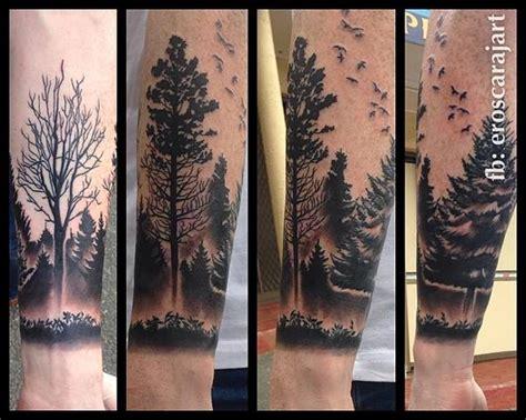 dark forest tattoo 66 best brisbane artist eroscarajart images on