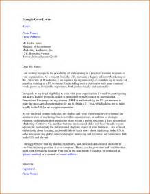 cover letter template internship 3 cover letter template internship