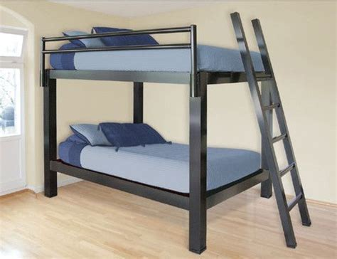 King Bunk Beds For Adults 17 Best Ideas About King Size Bunk Bed On Loft Bed Bunk Bed With Desk And