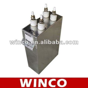 filter capacitor dc dc filter capacitor buy dc filter capacitor dc filtering capacitor filter capacitor product on