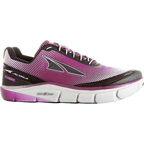 altra running shoes uk altra torin 2 5 running shoe s backcountry