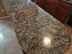 giani granite 1 25 qt sicilian sand countertop paint kit discover and save creative ideas