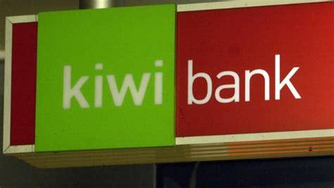 kiwi bank co nz hundreds of kapiti kiwibank customers hit by international