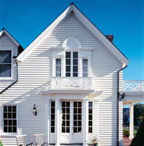 preparing house for painting exterior lori likes preparing for your exterior paint