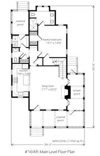 cottages floor plans house plan thursday the sugarberry cottage southern