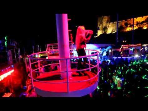 catamaran bodrum giris ucreti club catamaran bodrum 2011 to nie kobieta youtube
