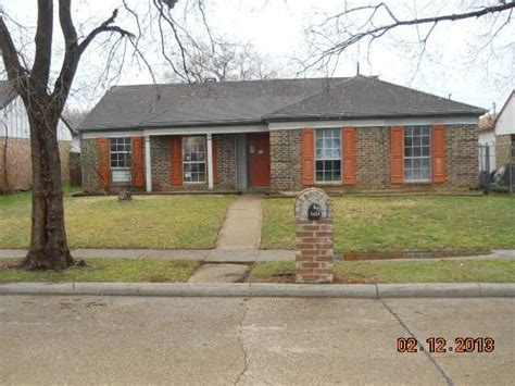 houses for rent 75217 houses for rent 75217 28 images houses for rent in dallas tx 703 homes zillow