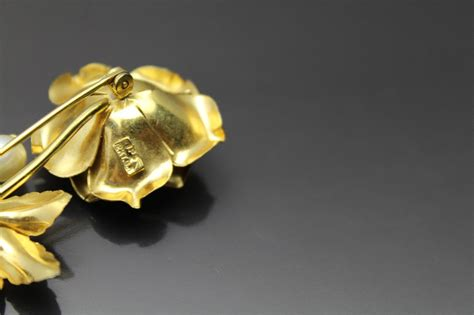 The difference between Gold, Gold Plated and Gold Filled Jewelry   Hunter Ridge Jewelry