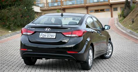 kereta hyundai elantra 2015 hyundai elantra kereta kenderaan bermotor aksesori