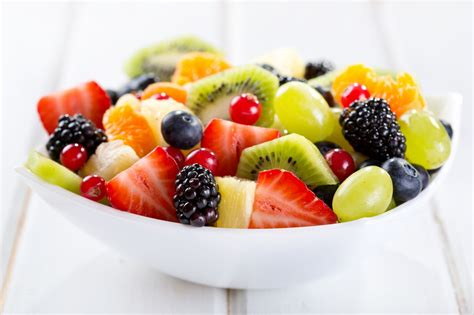 fruits vegetables acai berries foods for healthy living books healthy for blood sugar harvard health