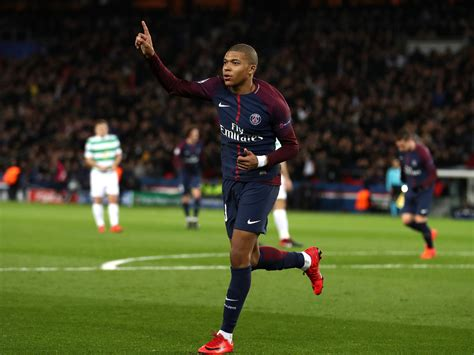 kylian mbappe imagines 2018 kylian mbappe wallpapers new hd images photos gallery