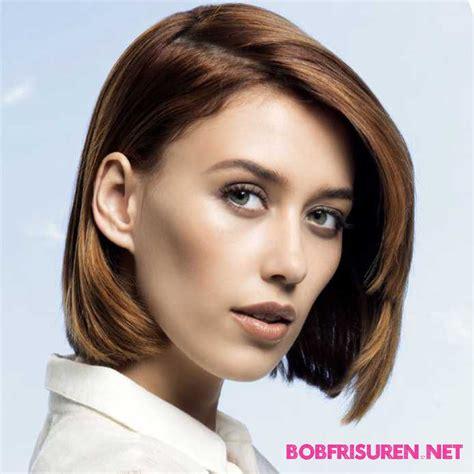 Haar Frisuren 2016 Frauen by Frauen Frisuren Mittellange Haare 2016 Bob Frisuren 2017