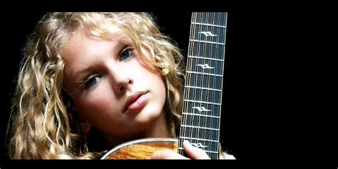 taylor swift early country taylor swift photos photos taylor swift the early years