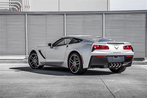 2015 corvette stingray 2015 chevrolet corvette stingray z51 review long term