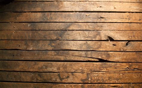 board free wood hd wallpapers wallpaper cave