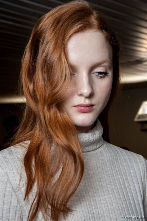 how to go back to your hair color hair dye detox how to go back to your hair color