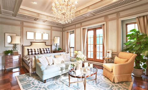Certifications For Interior Designers by Certified Residential Interior Designer Career
