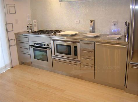 stainless steel cabinet kitchen enchanting steel cabinets for kitchen high
