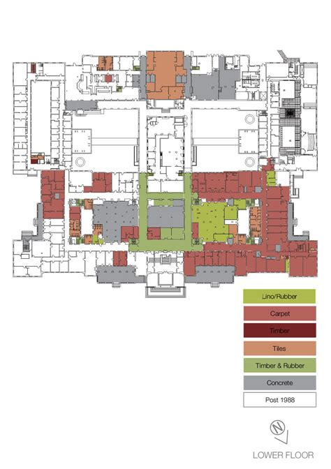 parliament house floor plan floor plan of australian parliament house house plans
