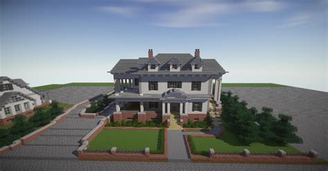 building a mansion long island mansion screenshots show your creation