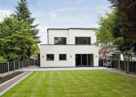 houses to buy in loughton on the market refurbished four bedroom art deco property in loughton essex wowhaus