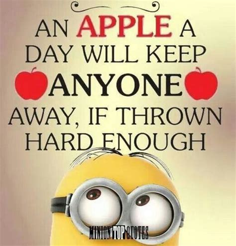 Minion Meme S - top 30 minions humor quotes quotes and humor