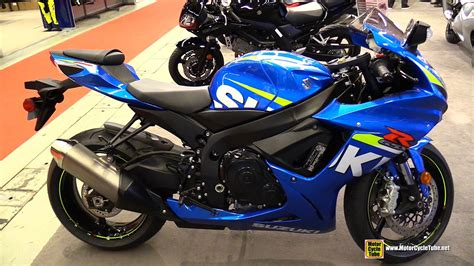 2008 Suzuki Gsxr 600 Specs by 2007 Suzuki Gsx R 600 Pics Specs And Information