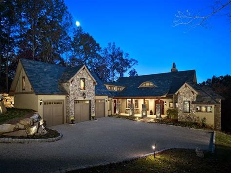 3 car garage homes country home 3 car garage design architecture