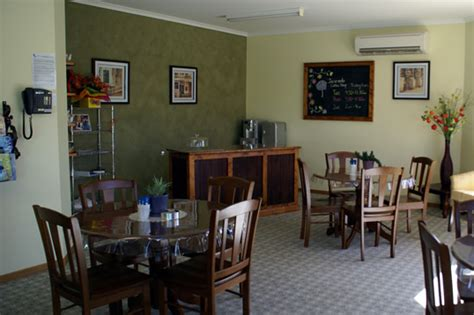nursing home dining tables dining areas kitchens and health vic