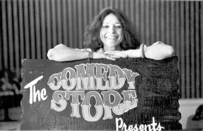 mitzi comedy store san diego community news a legacy of laughs