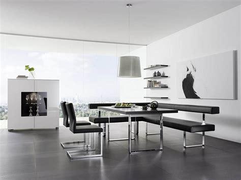 esszimmer modern einrichten yarial moderne wohnzimmer planen interessante