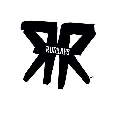 Rug Raps rugraps lunchmoneygang