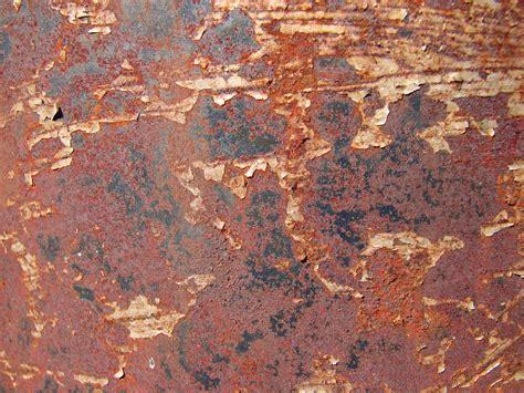will brass rust 60 rust textures metal textures freecreatives