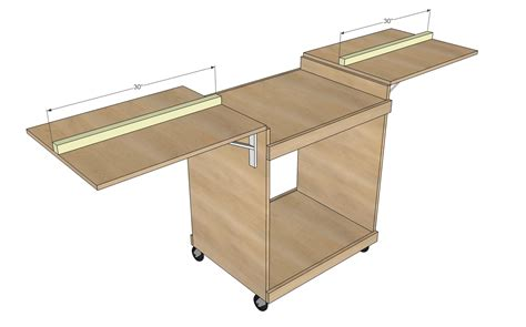 chop saw bench plans wood chop saw stand plans pdf plans