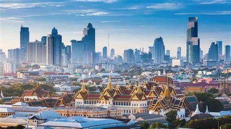 bangkok best hotels best hotel in bangkok 2016 benbie
