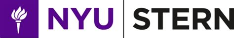 Nyu Mba Academic Advising by Nyu Logo Global Hub
