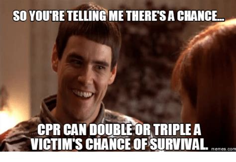 Cpr Dummy Meme - cpr dummy meme 100 images 16 photos that prove cpr