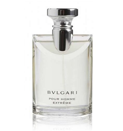 Bvlgari Pour Homme For Edt 100ml Original the perfume shopping store in the philippines bvlgari pour homme for 100ml