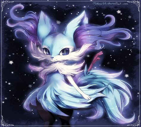 wallpaper abyss pokemon ice braixen wallpaper and background 1672x1500 id 648625