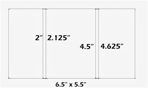 size bar wrapper template index of cdn 6 2015 43