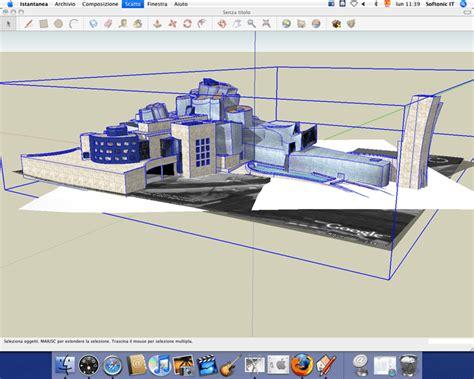 layout sketchup mac sketchup per mac download
