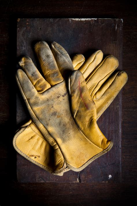 what s best to clean leather 5 ways to clean work gloves blain s farm fleet blog