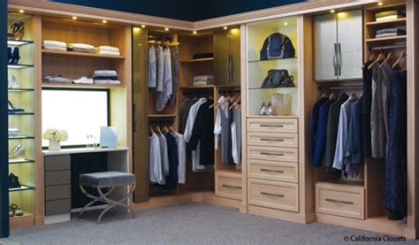 Closet Organizing Services by Services Geralin Professional Organizer In Raleigh Metropolitan Organizing