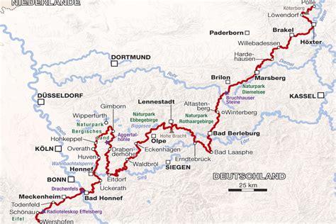 Motorradtouren Jobs by Infos Motorradtouren Motorradtouren Durch Deutschland