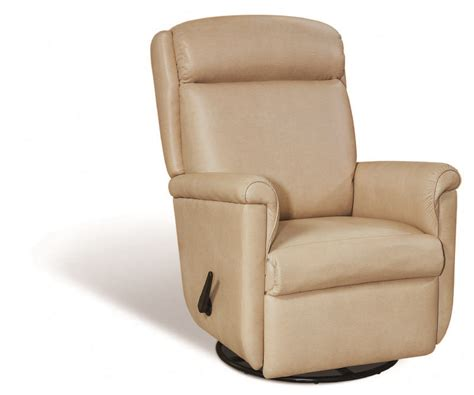Wall Hugger Recliners Lambright Harrison Wall Hugger Recliner Glastop Inc